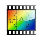 Tout savoir sur Photofiltre | Ressources informatique et classe | Scoop.it
