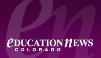 Commentary: Generation Schools and better time use | EdNewsColorado | Teacher Leadership Weekly | Scoop.it