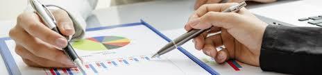 Short Loans - Online Lending Scheme For Interim Requirements | Short Loans | Scoop.it