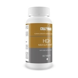 Harnessing The Power Of HGH Pills | 15% Off Coupon Code! | Best Legal Steroids & Top Prohormone Stacks | Scoop.it