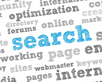 Why You Should Not Write For Search Engines   inspirationfeed.com   Writing Better Blog Content   Scoop.it