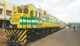 A Firsthand Experience on Nigerian Train, Articles   THISDAY LIVE   Creiit   Scoop.it