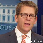 White House: Obama Supports Renewing Assault Weapons Ban — But Congress Won't Act | Govt News | Scoop.it