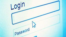 Dutch banks team up on digital identity service pilot   Payments 2.0   Scoop.it