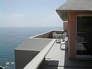 Holiday accommodation in Canico, Madeira | Owners Direct | Scoop.it