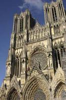 Historique - Paroisse Notre Dame Saint-Jacques de Reims | Desde las Catacumbas hasta las Catedrales Medievales | Scoop.it