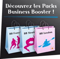 Entrepreneur.fr : le premier réseau social pour dirigeants d'entreprise ! - Business Booster   Com&Médias   Scoop.it
