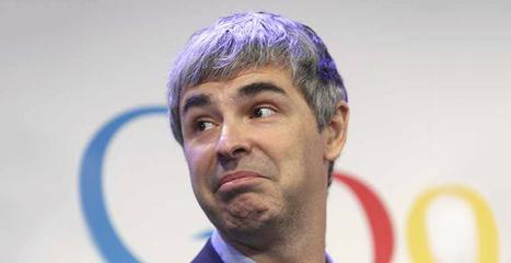 Google savait déjà à propos de Heartbleed et n'a informé personne - Branchez-vous | news android from klynefr | Scoop.it