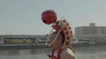 Примеры сумасшедшей японской рекламы и причины её безумия   MarTech : Маркетинговые технологии   Scoop.it