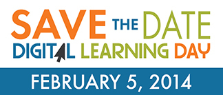 Digital Learning Day :: National Event at the Library of Congress | eLearning News Update | Scoop.it