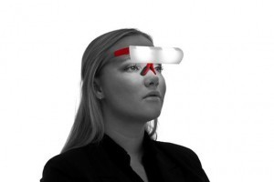 Seqinetic 'Wearable Light' Glasses To Boost Your Energy Levels | shubush healthwear | Scoop.it