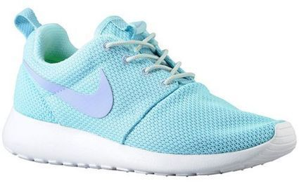 Top 5 Womens Nike Sneakers | Top 5 Womens nike sneakers | Scoop.it