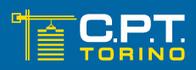 (IT) (PDF) - Pubblicazioni del C.P.T. Torino | cpt.to.it | Glossarissimo! | Scoop.it