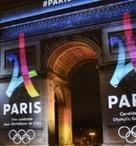 Les élus franciliens ont 1 280 bonnes raisons de soutenir les JO | Collectivités Infos | Scoop.it