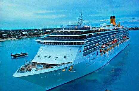 Planning a Family Cruise: Tips and Ideas | Places and Nature | Scoop.it