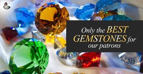 Best Gemstone Websites,best gemstone website,best astrology gemstone website,best astrological gemstone website,gemstone certification,best gemstones,best gemstones online,best gemstone websites on... | gemstones | Scoop.it