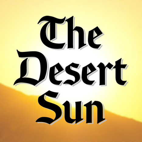 On Travel: 'Rewards' programs unrewarding for many - The Desert Sun | Relationship Banking | Scoop.it