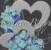 Chocolate Bouquets From Modern Cakes Pune | Modern Cakes Pune | Scoop.it