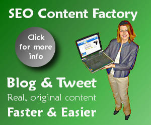 Your Blog is a Performance   Curation, Social Business and Beyond   Scoop.it