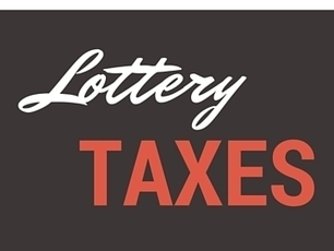 What Are The Taxes On Lottery Winnings | Tax & Accounting | Scoop.it
