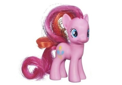 My Little Pony tattoos to take a stand against bulling - KOKH FOX25 | Cyber Bulling | Scoop.it