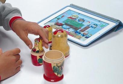 L'école à l'ère du numérique - Var-Matin | tableau blanc interactif | Scoop.it