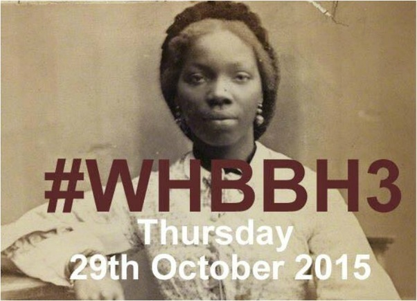 Call for Papers: What's Happening in Black British History? III
