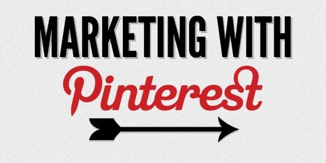 Pinterest News Category - Catching up with Facebook and Twitter | Digital Marketing Startegy | Technology | SEO | Social Media | Scoop.it