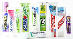 Quality material made laminated tubes Indi | Laminated Tubes | Scoop.it