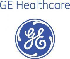 GE Healthcare Announces to Introduce eHealth Information Exchange in Australia | healthcare technology | Scoop.it