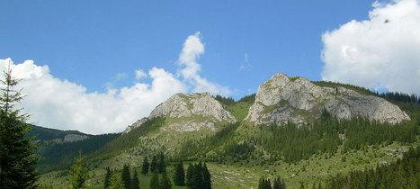 Oldest European human footprints confirmed | Aux origines | Scoop.it