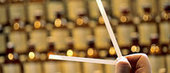 Quelques gouttes de luxe: s'offrir un parfum sur-mesure - 18/01/2013 | Miscellanées de parfums niche, petit producteur de champagne, de vins, foie gras, caviar, | Scoop.it
