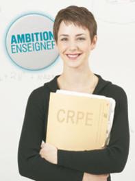 Information du compte Twitter - Académie de Reims | IUFM Champagne-Ardenne | Scoop.it