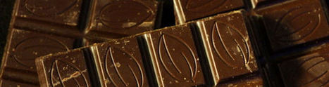 Why searching for the best chocolate in the world is a waste of time | learning.it! | Scoop.it