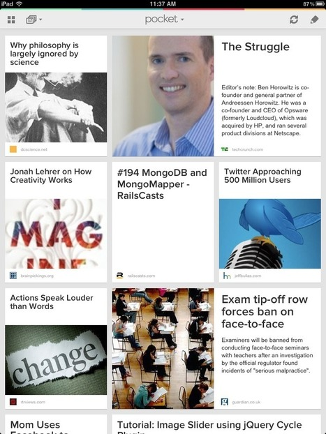 The Ultimate Guide To Smarter Social Sharing   Twitter Tips And Updates From Buffer   GooglePlus Expertise   Scoop.it