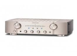 Amazing Marantz PM-KI Pearl Lite Amplifier | Music | Scoop.it