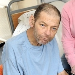 Disabled man in 'constant pain' told he is fit for work - News - getsurrey | social nwes | Scoop.it
