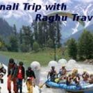 Visit our new online portal regarding... - Raghu Travels | Facebook | Best Travel Agent in India | Scoop.it