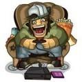 Quel type de gamer êtes-vous ? - ToutPourLePC | And Geek for All | Scoop.it