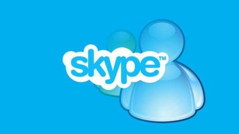 Microsoft confirms Messenger will be retired and users migrated to Skype on March 15   Online Media News Updates   Scoop.it