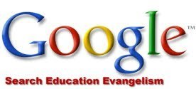 Google Web Search Education | Digital Citizenship in Schools | Scoop.it