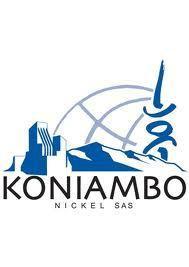 Hudson recherche 110 ingénieurs & techniciens pour Koniambo Nickel en Nouvelle-Calédonie | Hudson France | Scoop.it