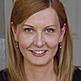 Corinne Weisgerber | fle&didaktike | Scoop.it