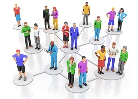 Increasing Employee Engagement | How organisations are transforming! | Scoop.it