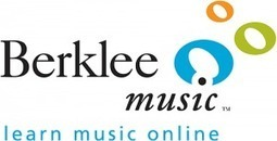 Music Teaching Resources for 2012 | Curriculum resource reviews | Scoop.it