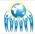 10 Social CRM Tools | Digital Strategies for Social Humans | Scoop.it