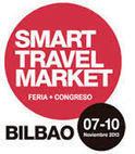 Nace Bilbao Smart Travel Market - Expreso.info | Meet in Spain-es | Scoop.it