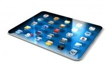 iPad 3 (o 4G) in arrivo a inizio marzo | Vita Digitale | FASHION & LIFESTYLE! | Scoop.it
