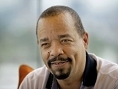 Ice-T: Gun Rights Are Civil Rights | Current Politics | Scoop.it