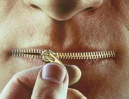 Les libertés individuelles menacées ? | Shabba's news | Scoop.it